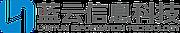 Logo of 浙江必威体育平台信息科技股份有限公司