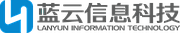 Logo of 浙江betway88体育官网网址信息科技股份有限公司